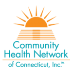 Community Health Network of Connecticut