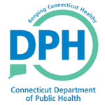 Connecticut Department of Public Health