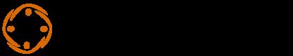 CHCACT logo