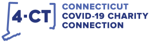 4-CT Logo