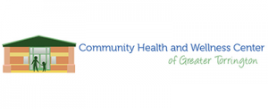 Community Health & Wellness Center of Greater Torrington