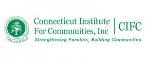 CIFC Greater Danbury Community Health Center