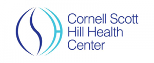 Cornell Scott – Hill Health Center