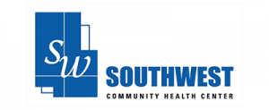 Southwest Community Health Center