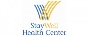 StayWell Health Center